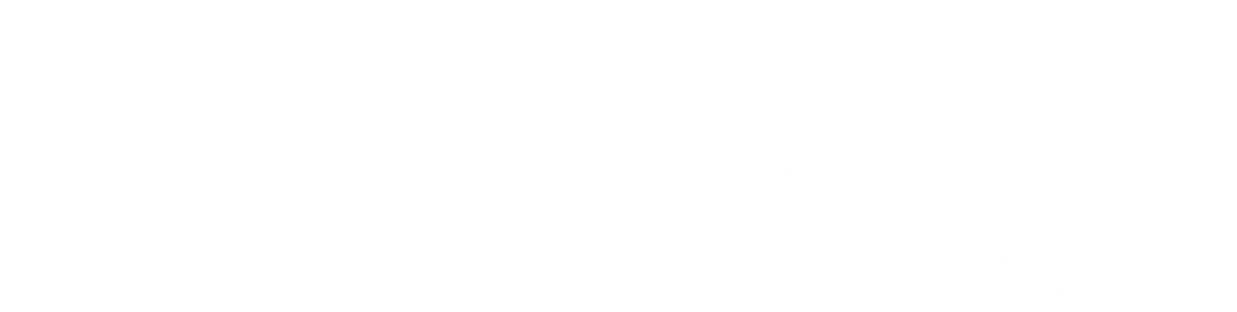Open Product Consulting
